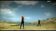 Meyra ft. Cemil Demirbakan - Agladin ya (original Video Clip)