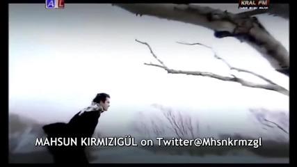 Mahsun Kırmızıgül - Vefasız [disloyal] - English translation subtitles. Hq - Youtube