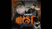 Ybe (lil Yogi) _ Chiko _west Affiliated_ (new Music 2012)