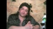 Sasho Roman - Pyrva rojba (1997)