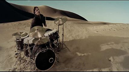 Sick Puppies - Theres No Going Back