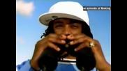 Nelly, Diddy, Murphy - Shake Ya Tailfeather Hq