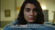 Kara Para Ask - 47 епизод 1 трейлър - bg sub