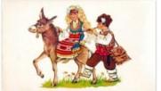 Йорданка Великова - Йордан Ми Бяло Българче