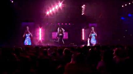 Lilit Hovhannisyan - Live Concert Dream World Tour 2019
