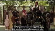 Чучулигата 2013 еп.1/1 (sr subs)