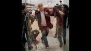 Fernando Torres - snimki chast 2