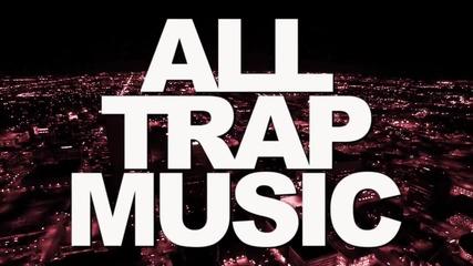 Trap! Troyboi-memoirs of an Angel