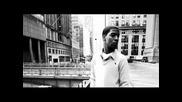 Kid Cudi - Day And Night + линк за сваляне Бг превод