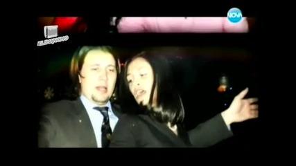 Мариана каза Да на Ханес разплакаха цяла България !