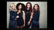 |бг превод| Little Mix ~ Good enough ~