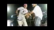 Очаквайте - Big Sha Ft Mitzzo - We Them Boyz