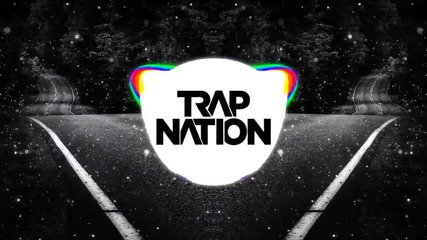 * Trap Nation* Axel Thesleff - Bad Karma