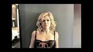Kelly Clarkson - Addicted