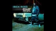 Rick Ross - B.m.f (blowin' Money Fast) Високо Качество
