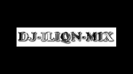Dj - Iliqn - Mix