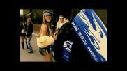Juice Feat Fynky G - U Tvojim Kolima [spot]