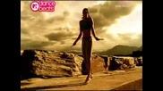 Yves Larock - Rise Up (превод)
