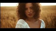 2o14 | Mossano feat. Ami - I Promise You ( Официално Видео ) Текст и Превод