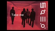 30 Seconds to Mars - Battle of One (with lyrics)
