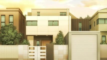Super Seisyun Brothers 13 [720p]