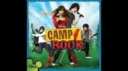 Превод !!! Camp Rock - 2 Stars