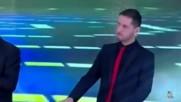 Milan Topalovic Topalko - Ni Pocenu Zivota - Novogodisnja Zurka Dm Sat 2017