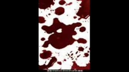 Blood Pics