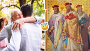 Празници без край: Десетки хиляди българи празнуват имен ден днес! Честито!