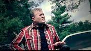Slavisa Racanovic - Ponos (studiommi Video)