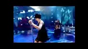 Rihanna - Shut Up And Drive Live Dancex - Страхотна както винаги