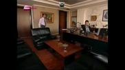 Перла-gumus епизод 70 цял