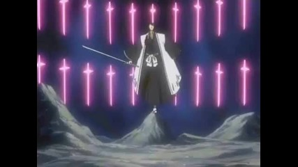 Bleach - Last Resort - Hollow Ichigo