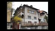 Банда Казанлък в Румъния 6 (2012)