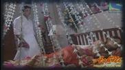 Ashutosh Nidhi (ashni) Vm - Jiya Dhadak Dhadak Jaaye (kalyug) Hd