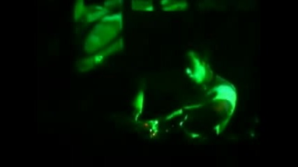 Linkin Park - Papercut (Live)