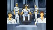 Yu - Gi - Oh! Епизод.184 Сезон 4 [ Бг Аудио ] | High Quality |