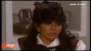 Дивата Роза - Мексикански Сериен филм, Епизод 55