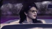 Selena Gomez & The Scene - Love You Like A Love Song ( Официално Видео ) + Превод