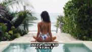 Creative Ades - Deeper Love (original Mix)
