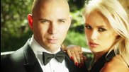 ♫ Pitbull feat. G.r.l. - Wild Wild Love ( Official Video) превод & текст
