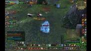 lvl 80 Titans Grip Fury Warrior Pvp Kamaleaga of Ysera Wow