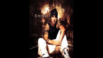 Страхотна - Eminem - You're My Angel (new 2013 Music)