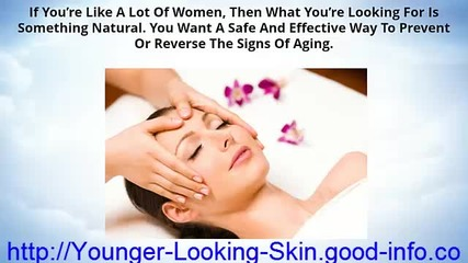 Anti-aging Foods, Skin Care Regime, Advanced Skin Best Skin Products, Anti Aging Blog