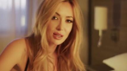 Lidija Bačić Lille - Trezori (official 4k video) 2020