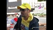 Стоян Петров: Да издаваш албум в България е безсмислено