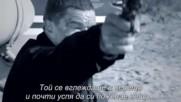 Сергей Маховиков - Река Потудань - песен от сериала Платина bg subs