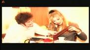 Nelina - Doidoh si mamo