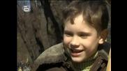 btv 02.03.2008 - Малък коментар Когато Путин не е президент... [hq]