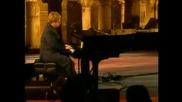 Elton John - Nikita live